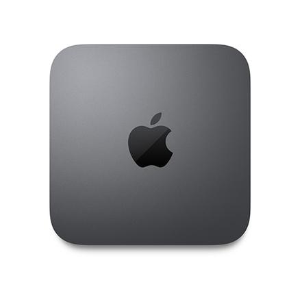 apple mac mini, apple mac mini venta, apple mac mini precio, proveedores de productos apple, empresas que vendan apple, distribuidores apple, distribuidores apple mexico, venta de computadoras mac mini, venta de computadoras apple mac, proveedores apple