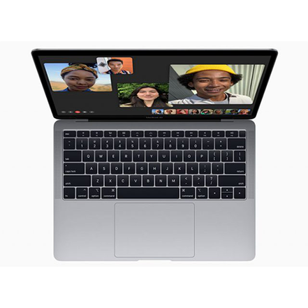 venta de computadoras macbook air, precio de computadora macbook air, comprar computadora macbook air, venta de laptop apple, venta de laptop macbook air, distribuidor de apple, distribuidores de apple en mexico, distribuidor de macbook air, macbook air