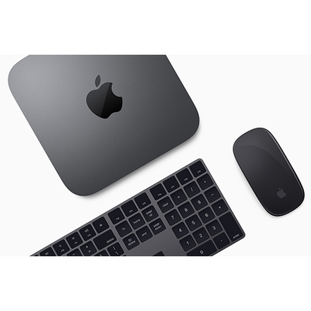 mac mini venta, mac mini venta mexico, venta de mac mini, venta de mac mini core i5, venta de mac mini core i7, resellers autorizado apple en mexico, distribuidores autorizados apple en mexico, venta de apple mac mini en mexico, distribuidores apple