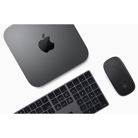 mac mini venta, mac mini venta mexico, venta de mac mini, venta de mac mini core i5, venta de mac mini core i7, resellers autorizado apple en mexico, distribuidores autorizados apple en mexico, venta de apple mac mini en mexico, distribuidores apple