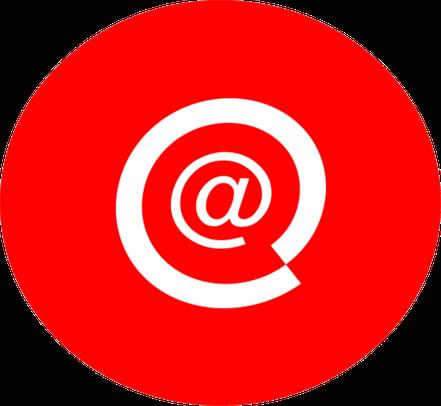 Cotizar por email o formulario