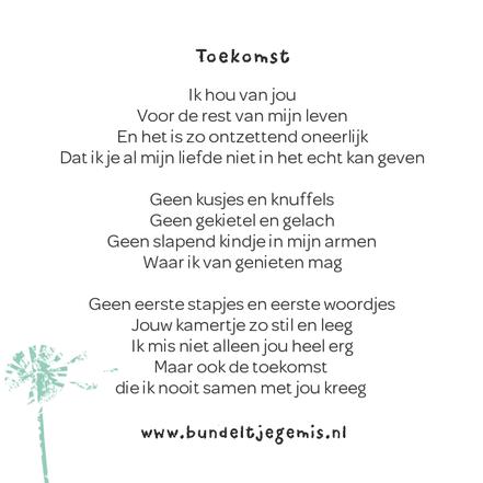 Beste Gedichtjes sterrenkind(eren) - Liefde en Gemis - sterrenouders IK-85