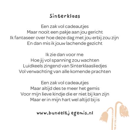 Gedichtjes Sterrenkinderen De Website Van Bundeltjegemis