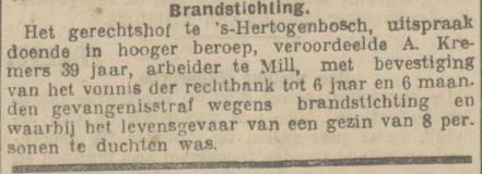 Limburger koerier 04-01-1924