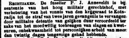 Bataviaasch nieuwsblad 04-11-1905
