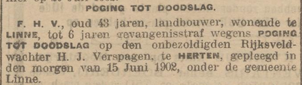 Limburger koerier 30-07-1902