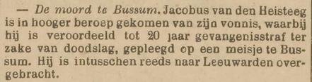 De Nederlander 17-05-1902