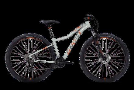 Ghost Lanao 5 - UVP 899,- EUR