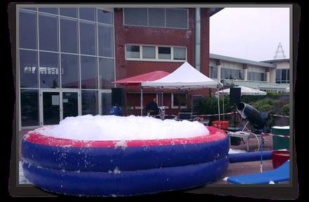 Aufblasbarer pool schaum pool xxl pool g nstig mieten for Aufblasbarer pool gunstig