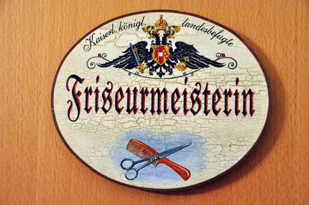 Friseur Mauterndorf