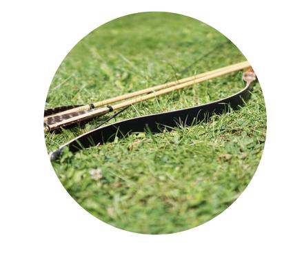 Edelstenen en aromatherapie voor de boogschutter