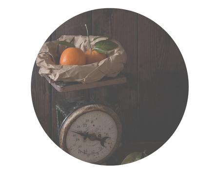 Edelstenen en aromatherapie voor de Weegschaal