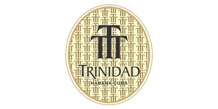 Trinidat