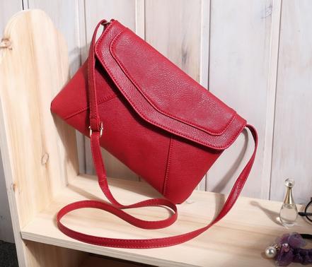 sacs en cuir rouge, sac à main femme, sac bandoulière, cuir rouge