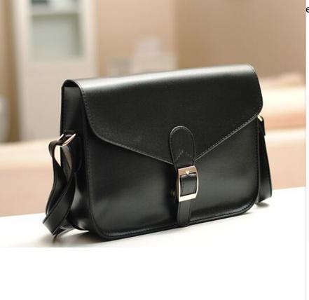 sac à main femme, sac cuir noir,
