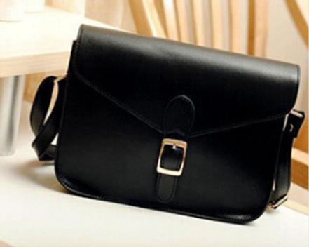 sac cuir noir, sac à main femme cuir noir,