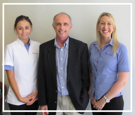 Staff dentist, dental clinic in Woolloongabba 4102, South Brisbane 4101, dental surgery near Mater Hospital and Mater Health Services. Offering dental care, teeth cleaning, emergency dentist and cosmetic dentistry. A dentist near me.