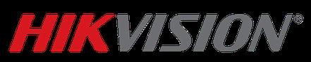 Hik Vision Platinum Partner Status, TAURUS Sicherheitstechnik
