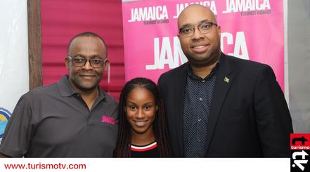 Jamaica Sumfest
