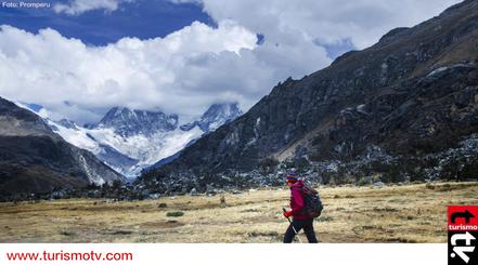 Perú en Turismo Tv