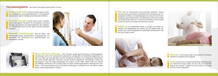 physiotherapie-grafikwerkstatt-thielen-anwendungen-ruecken-frau-mann-wirbelsaeule