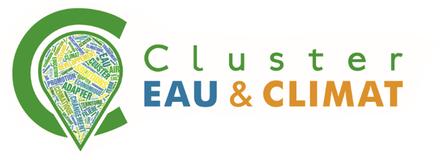 Cluster eau et climat avec Agralis : expertise