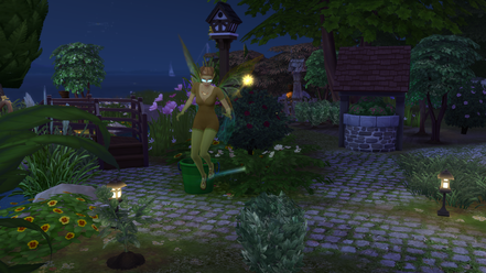 sims 4, sims 4 mods, sims 4 cc, sims 4 custom content, sims 4 sims, sims 4 supernatural, sims 4 witch, sims 4 fairy, sims 4 challenge, sims 4 medieval, sims 4 history challenge, sims 4 supernatural
