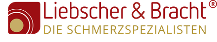 Logo Liebscher & Bracht
