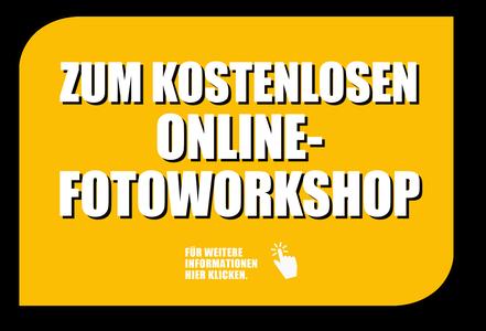 Link zum Online Fotokurs