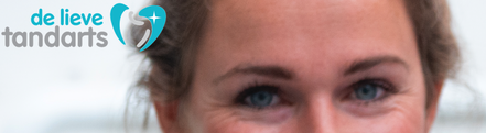 Welke tandartsassistent(e) heeft de mooiste, meest lenteachtige ogen? Actie De Lieve Tandarts 2020 c De Lieve Tandarts