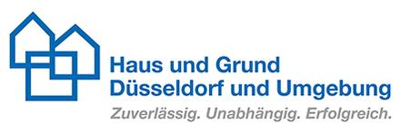 www.hausundgrundddf.de