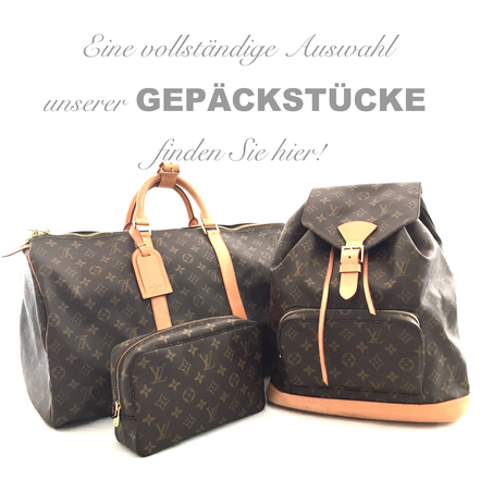 second hand louis vuitton handtaschen bspw noe speedy keepall pochette gebraucht aus. Black Bedroom Furniture Sets. Home Design Ideas