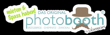 fotobox mieten sachsen, fotobox mieten chemnitz, fotobox mieten zwickau, fotobox mieten erzgebirge, fotokiste, fotobox, logo, photo booth