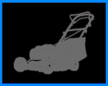 Gartenpflege in Frankfurt - Riedberg - Oberursel - Bad Homburg