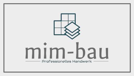 Fließenleger, Bad Renovierung, Bad Homburg, Oberursel, Frankfurt