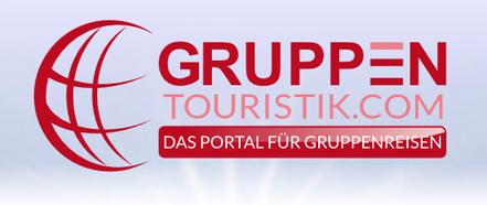 Gruppen Touristik