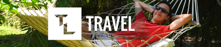 TheLukrie, Lukrie, thelukriedraws, travel, thelukrietravels