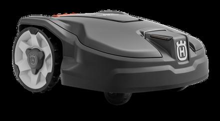 HUSQVARNA AUTOMOWER® 305, Mähroboter