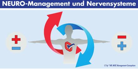 neuromanagement,komplementärmedizin,neurowissenschaft,nervensysteme,management,gesundheit,erfolg,handicap,salutogenese