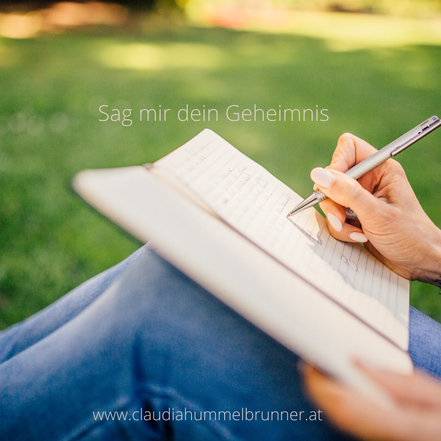 Geheimnis, Glück, Beziehung, liebe, Coaching, Claudia Hummelbrunner, Love Caoaching