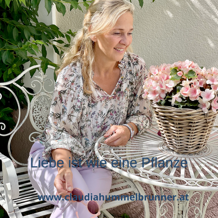 Glück, Beziehung, liebe, Coaching, Claudia Hummelbrunner, Love Caoaching