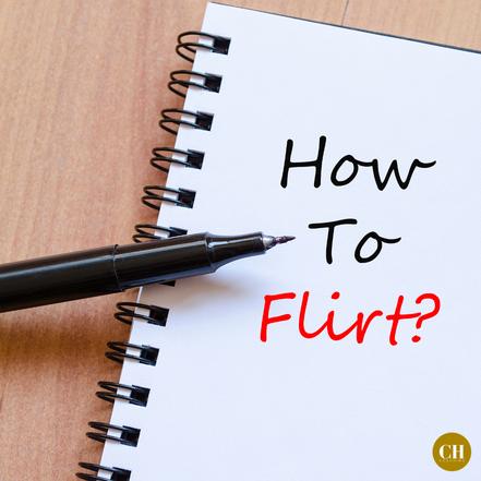 Schokoladenseite, Schokoade, Claudia Hummelbrunner, Coaching, Love Coaching
