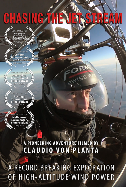 https://vimeo.com/ondemand/chasingthejetstream