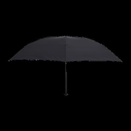 アンベル社の雨傘 Black(Pentagon72)