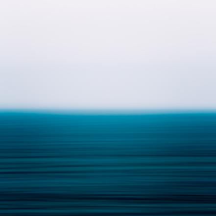 bright sea, Nordsee, Fotokunst, Kunst, Art, Fotografie, photography, wall art, Streifzuege, Holger Nimtz, Streifen, strpies, dekorativ, impressionistisch, Impressionismus, abstrakt, Wandbild, malerisch, surreal, Surrealismus, verwischt,