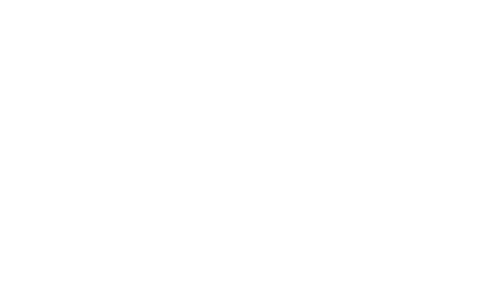 Miss Wonderland Photography