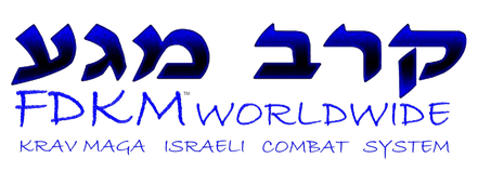 fdkm worldwide