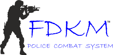 fdkm Police Combat System