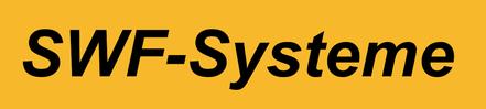 SWF-Systeme Waschraumspender hygienespender.shop