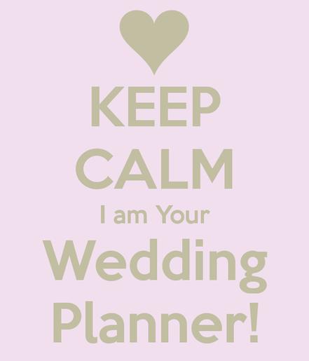 wedding-planner-catania-wedding-planner-siracusa.wedding-planner-taormina. wedding-planner-sicilia. wedding-planner-sicily. wedding-planner-servizi